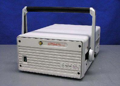 Agilent G2803A