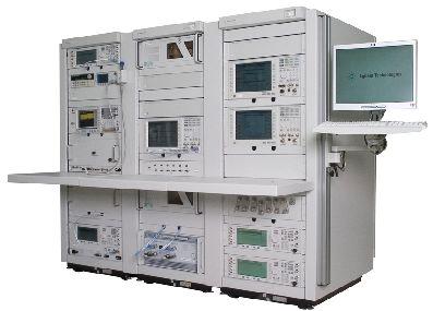 Agilent GS-8800