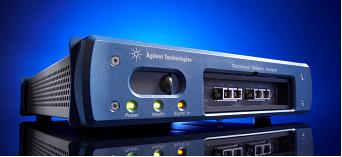 Agilent J6801B