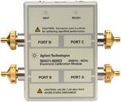 Agilent N4431B-102