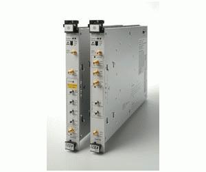 Agilent N4872A