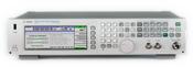 Agilent Option-N5182A-506-UNZ