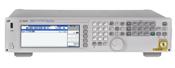 Agilent Option-N5183A-520-1EM