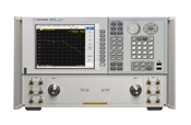 Agilent Option-N5230C-120