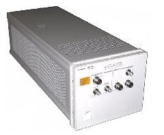Agilent N5502A