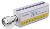 Agilent N8482A