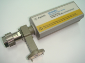 Agilent N8486AQ