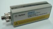 Agilent N8487A