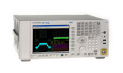 Agilent Option-N9010A-503
