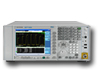 Agilent Option-N9030A-526