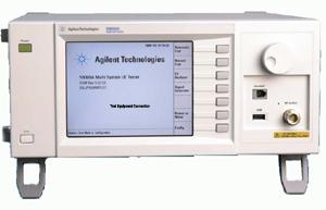 Agilent N9360A