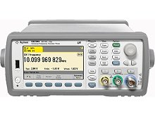 Agilent 53230A