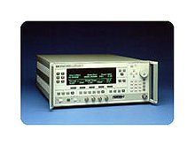 Agilent Option-83630B-001-002