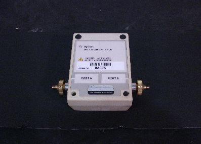 Agilent 85093-60010