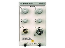Agilent Option-86105B-101