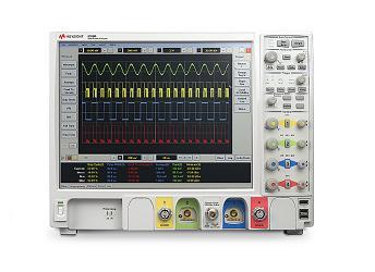 Agilent 8990B