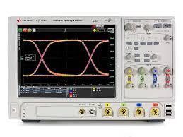 Agilent DSA91304A