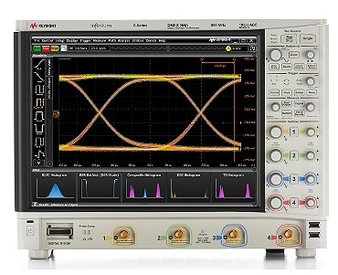 Agilent DSOS054A