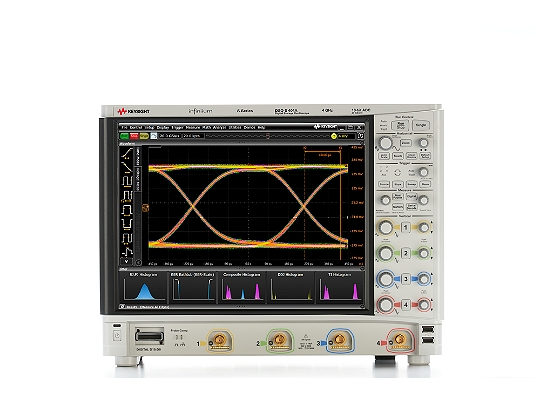 Agilent DSOS404A