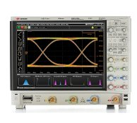 Agilent DSOS604A