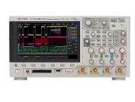 Agilent DSOX3024T