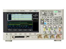 Agilent DSOX3054A