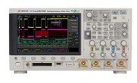 Agilent DSOX3054T