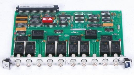 Agilent E1366A