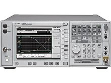 Agilent Option-E4440A-1DS-B7J-226