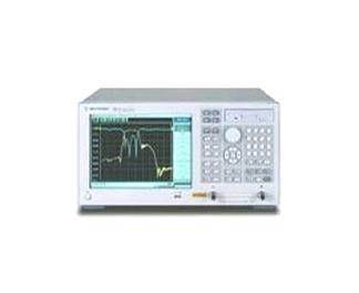 Agilent E5070B-314