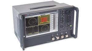 Agilent E5080B