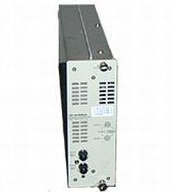 Agilent E5280B