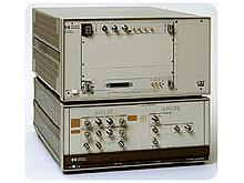 Agilent E5504A