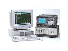 Agilent E5504B-001