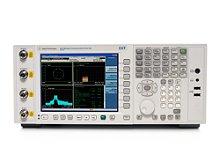 Agilent E6607B