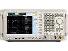 Agilent E6621A-503