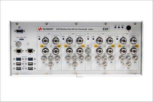 Agilent E6650A