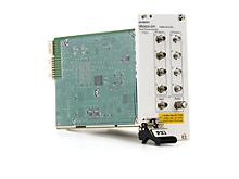 Agilent M9362AD01