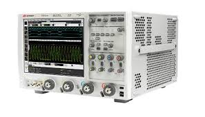 Agilent MSOX92004A