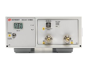Agilent N1092C - Click Image to Close