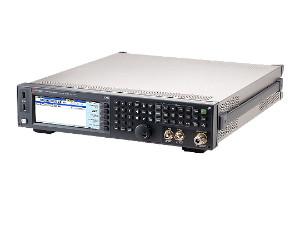 Agilent N5166B