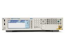 Agilent N5181B-506