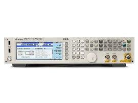 Agilent N5182B-506