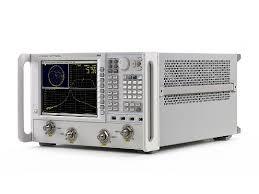 Agilent N5221A-401