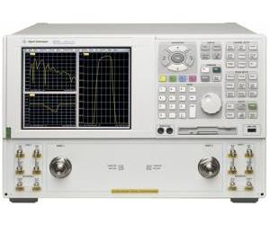 Agilent Option-N5230A-220