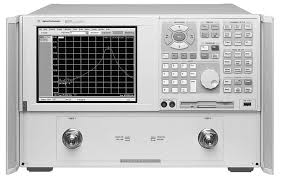 Agilent N5250A