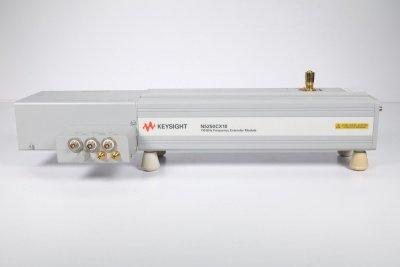 Agilent N5250CX10