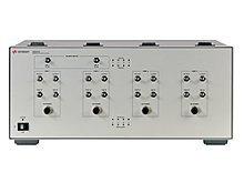 Agilent N5262A
