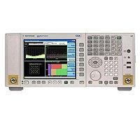 Agilent Option-N9000A-507