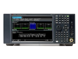 Agilent N9000B